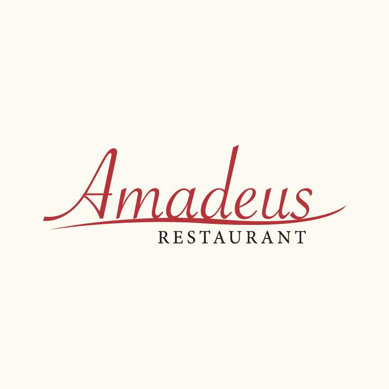 Amadeus Restaurant