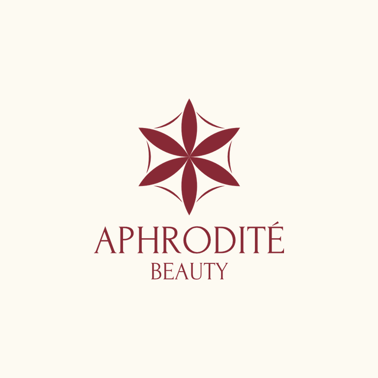 Aphrodite Beauty