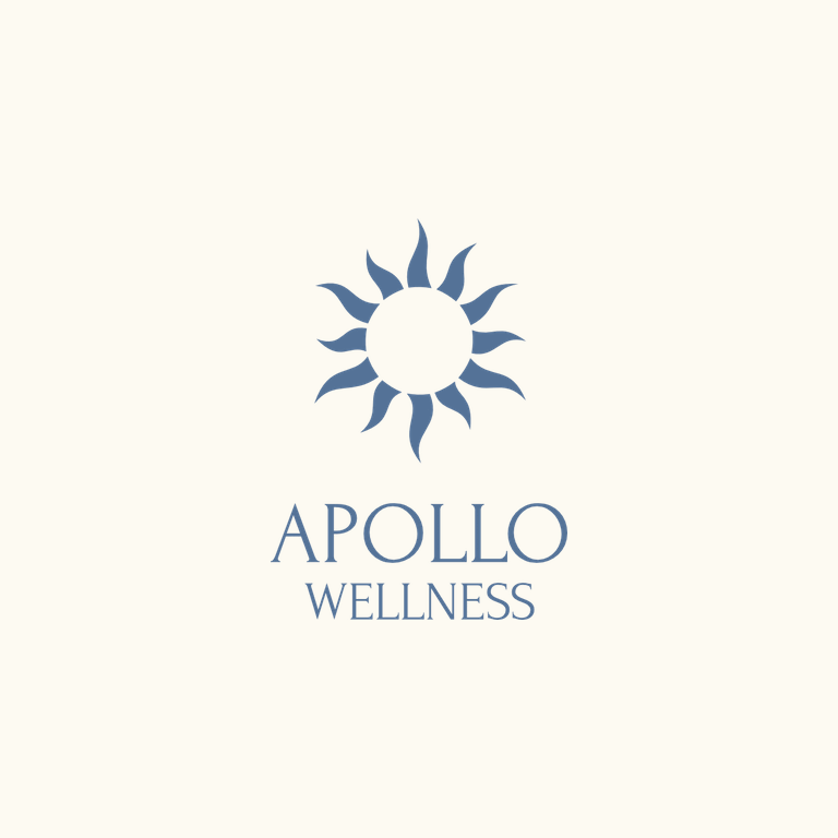 Apollo Wellness