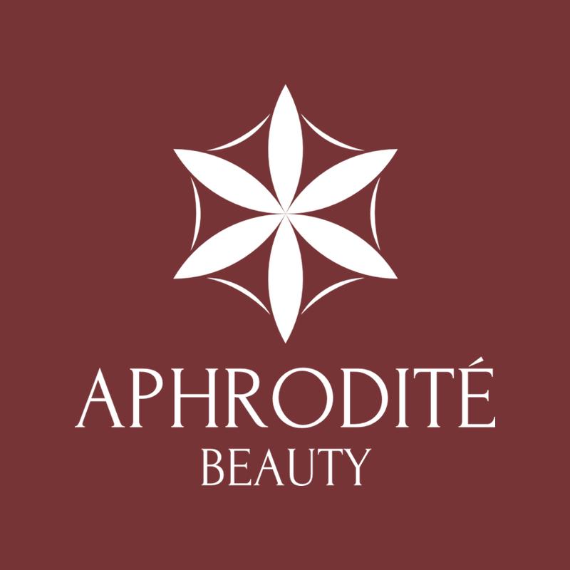 Aphrodité Beauty