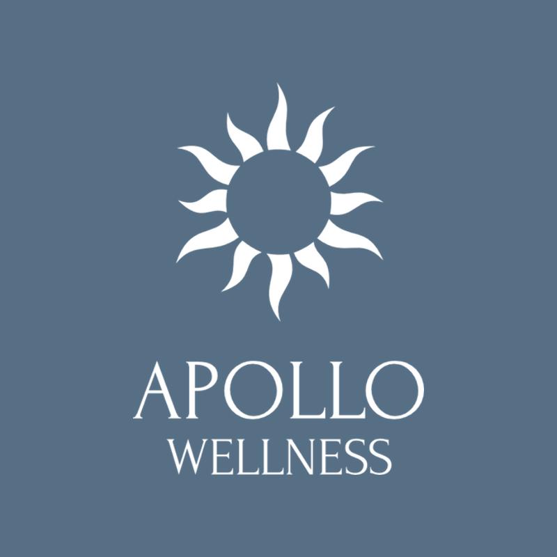 Apollo Wellness