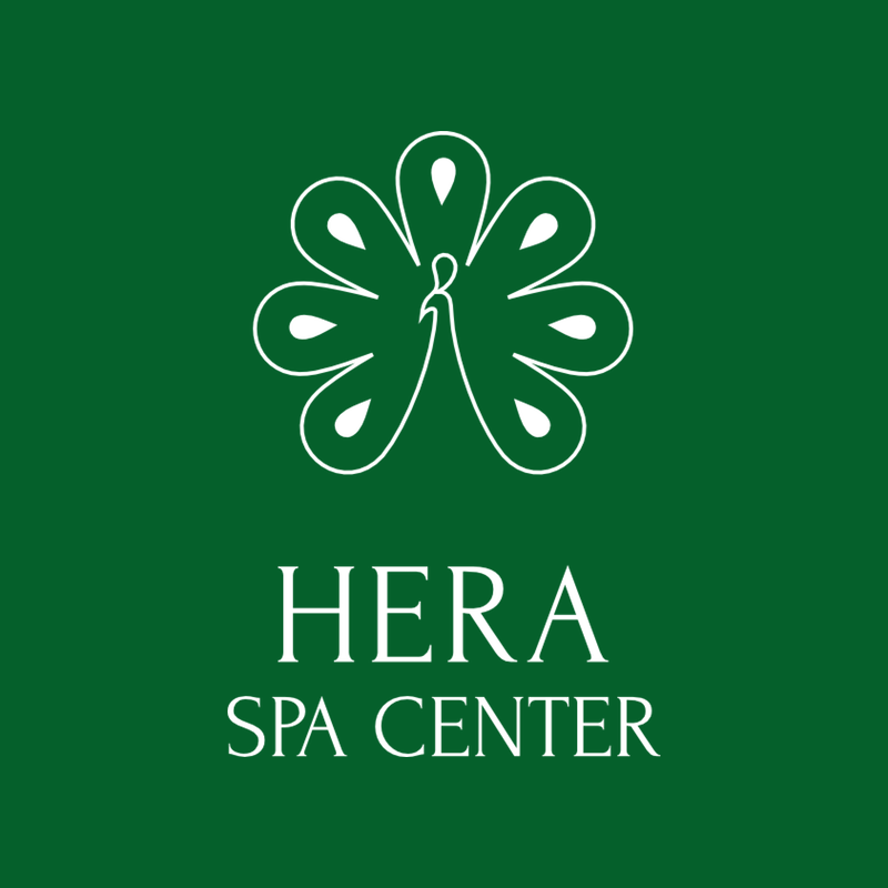 Hera Spa Center