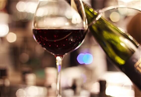 Vybraná vína